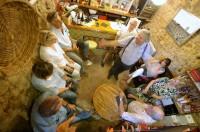 La-Cave-Cotignac-Didier-wine-cheese-masterclass-001
