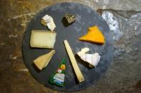 La-Cave-Cotignac-Didier-wine-cheese-masterclass-002