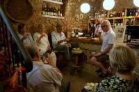 La-Cave-Cotignac-Didier-wine-cheese-masterclass-005