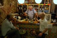 La-Cave-Cotignac-Didier-wine-cheese-masterclass-006