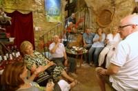 La-Cave-Cotignac-Didier-wine-cheese-masterclass-008