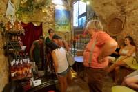 La Cave Cotignac Miraval Masterclass-001